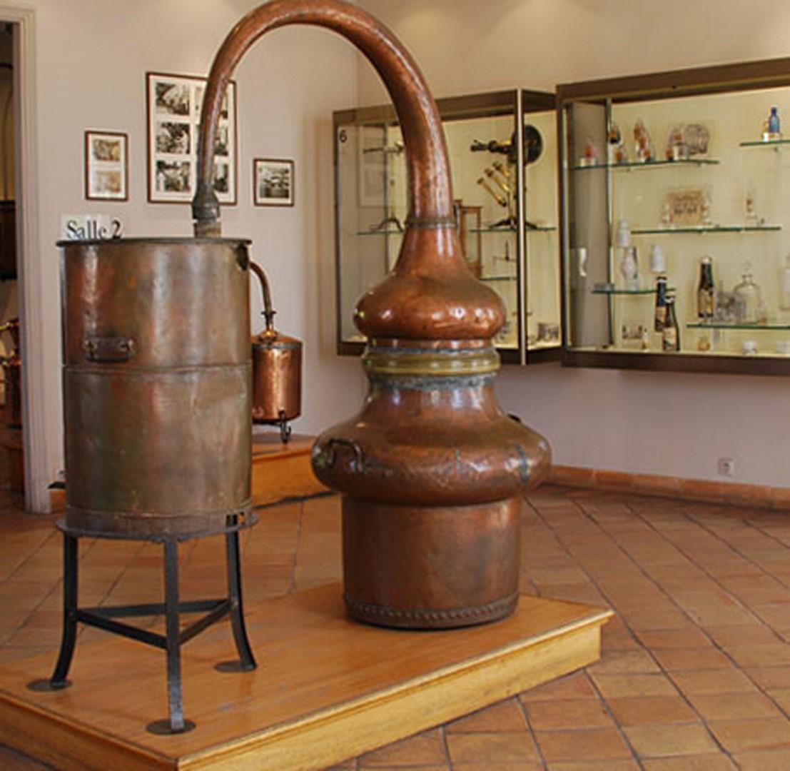 parfumerie-fragonard-grasse-et-eze
