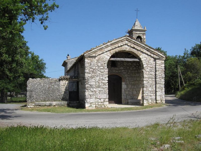 chapelle-ste-marguerite