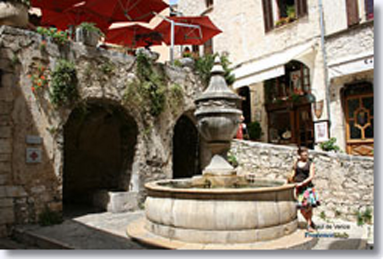saint-paul-de-vence-grande-fontaine