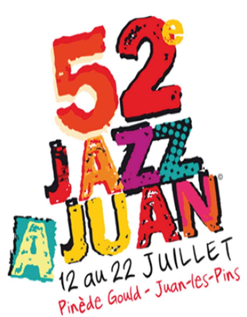 52e-festival-jazz-a-juan-2012