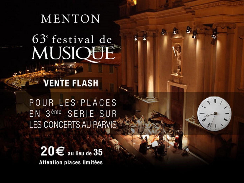 63eme-festival-de-musique-menton