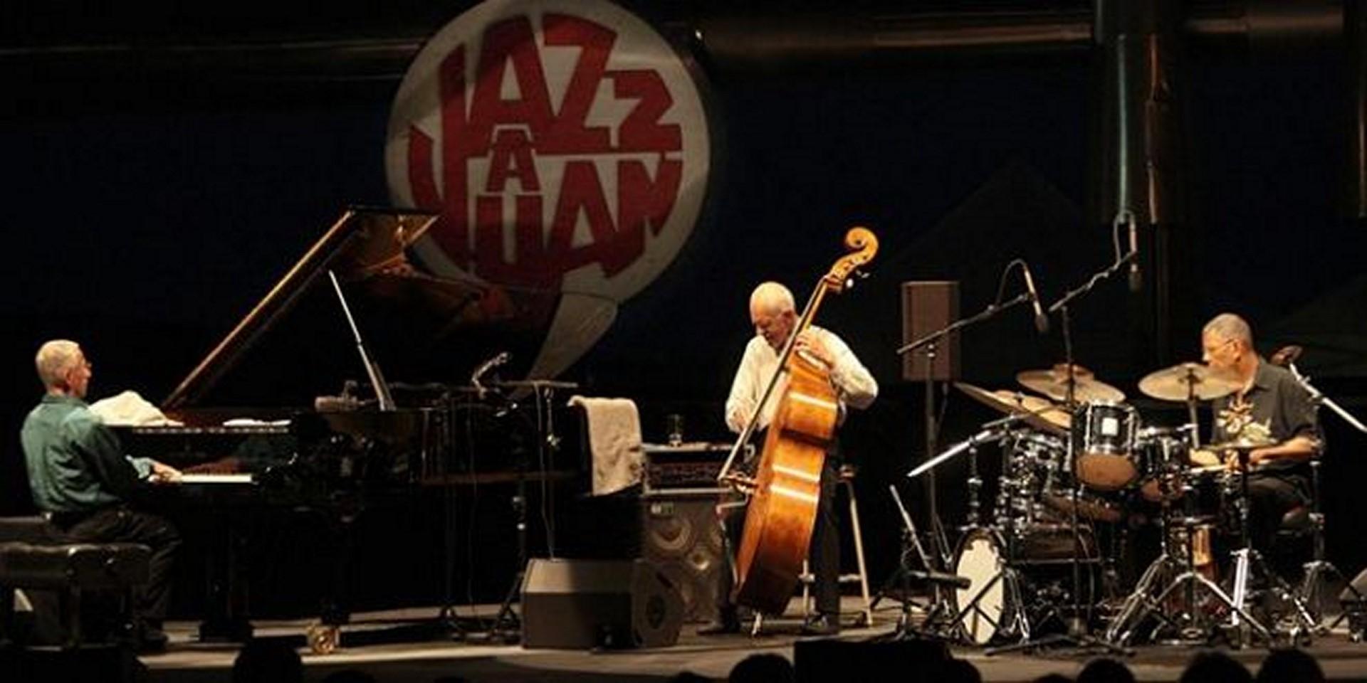 53e-festival-jazz-a-juan