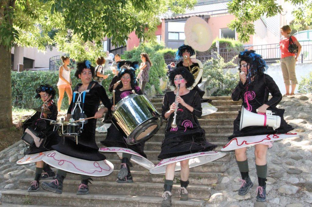 festival-ruez-vous-a-valbonne