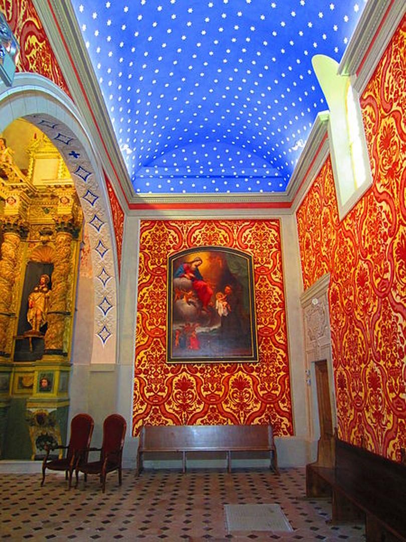 chapelle-saint-bernardin-antibes