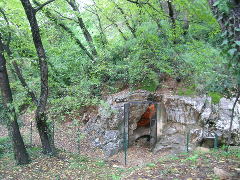 la-grotte-du-vallonnet