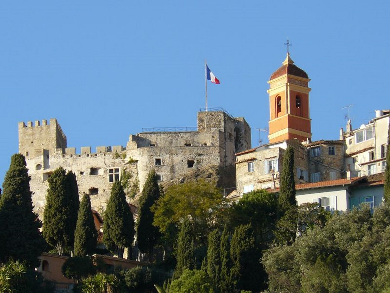 chateau-des-grimaldi-a-roquebrune-cap-martin