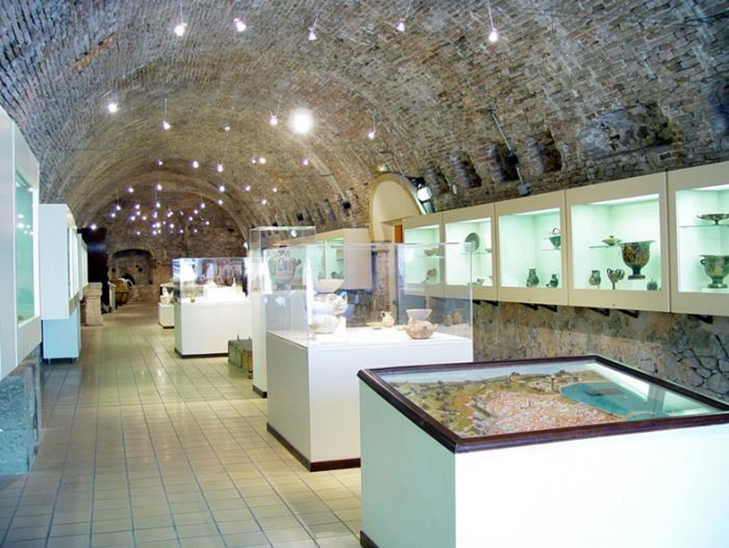 musee-archeologie-antibes