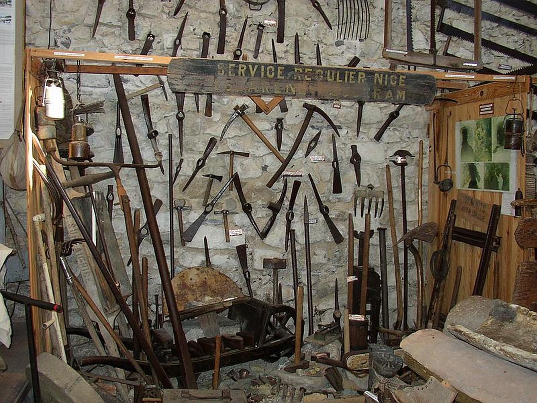 musee-des-vieux-outils-et-de-l-histoire-locale-musee-des-vieux-outils-et-de-l-histoire-locale-luceram