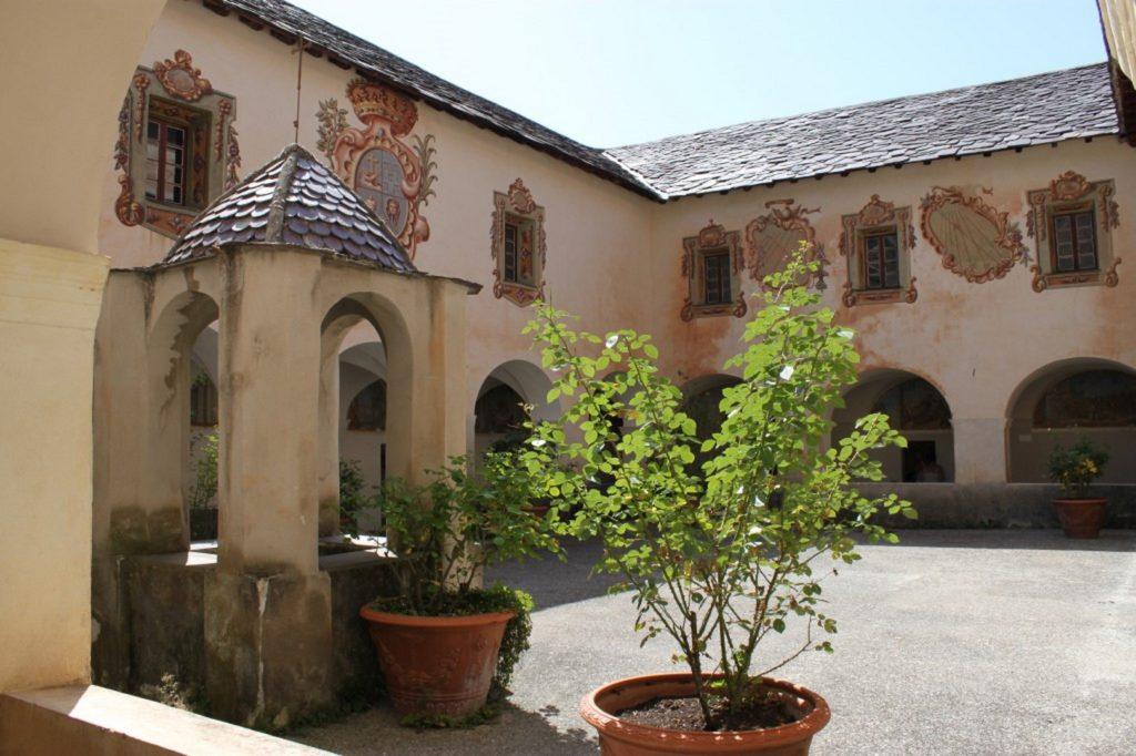 le-monastere-de-saorge-1024x682