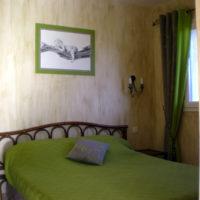La-Lezardiere-location-proche-de-Nice-052